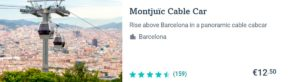 montjuic-cable-car